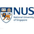 新加坡国立大学中国文化与语言硕士录取一枚