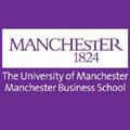 曼彻斯特大学纳米材料硕士一枚